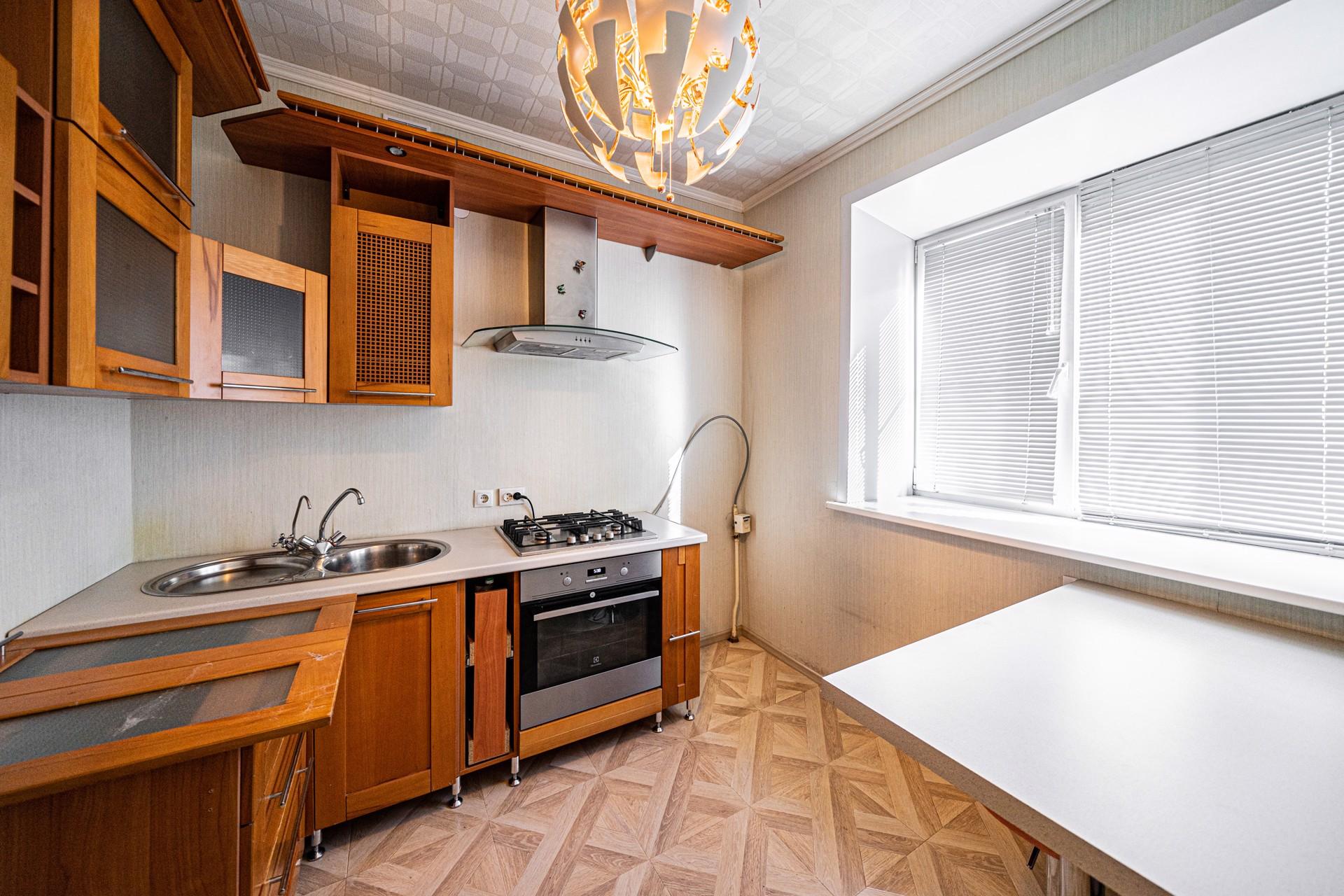Продажа 2-к квартиры, Липецк, Звёздная улица, 5А, 63 м², 3590000 ₽
