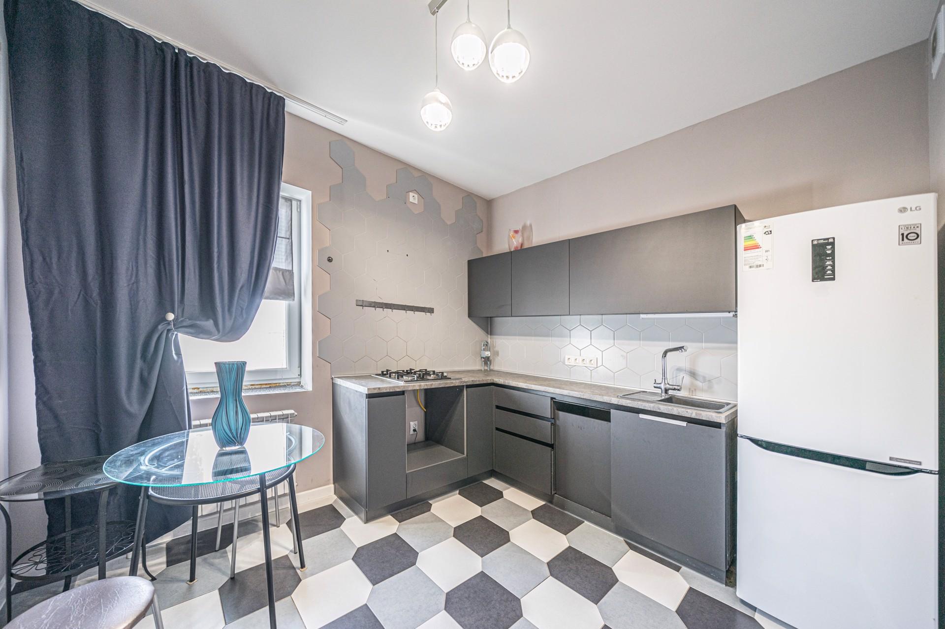Продажа 2-к квартиры, Липецк, улица Гоголя, 37, 67.7 м², 4050000 ₽