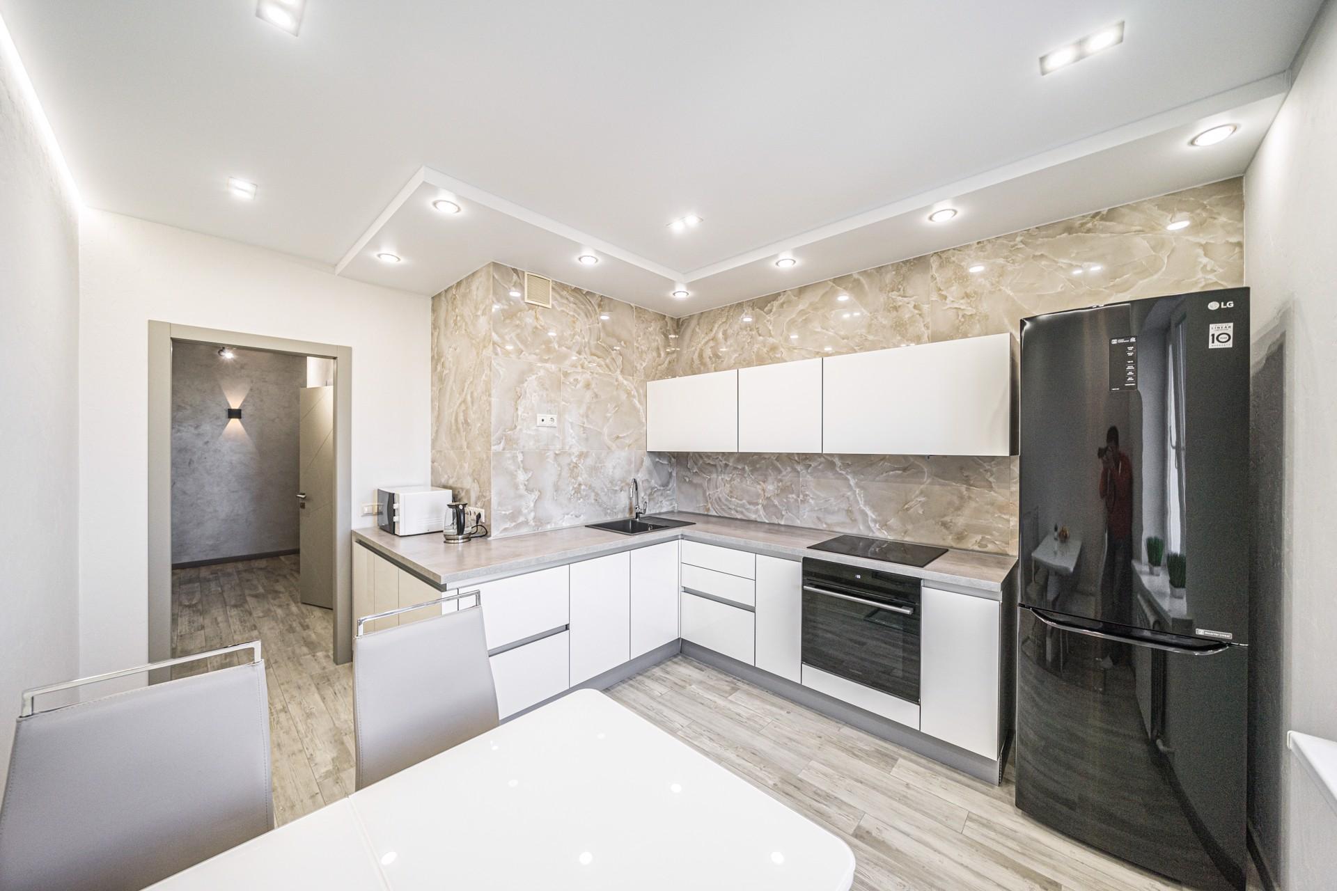 Продажа 2-к квартиры, Липецк, улица Игнатьева, 33к1, 66 м², 6970000 ₽