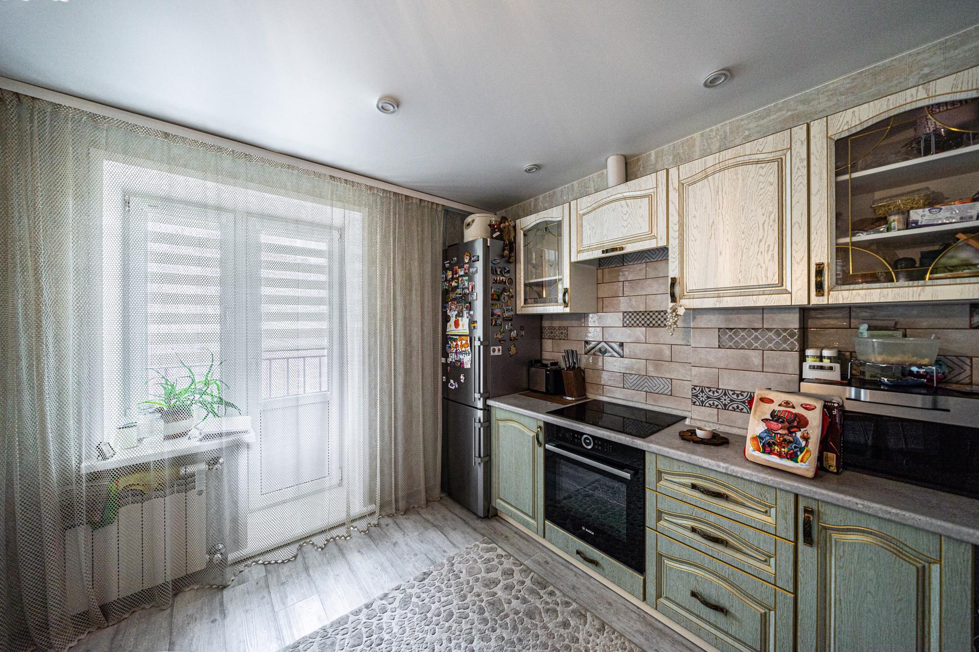 Продажа 3-к квартиры, Липецк, улица Артёмова, 5, 96 м², 5970000 ₽