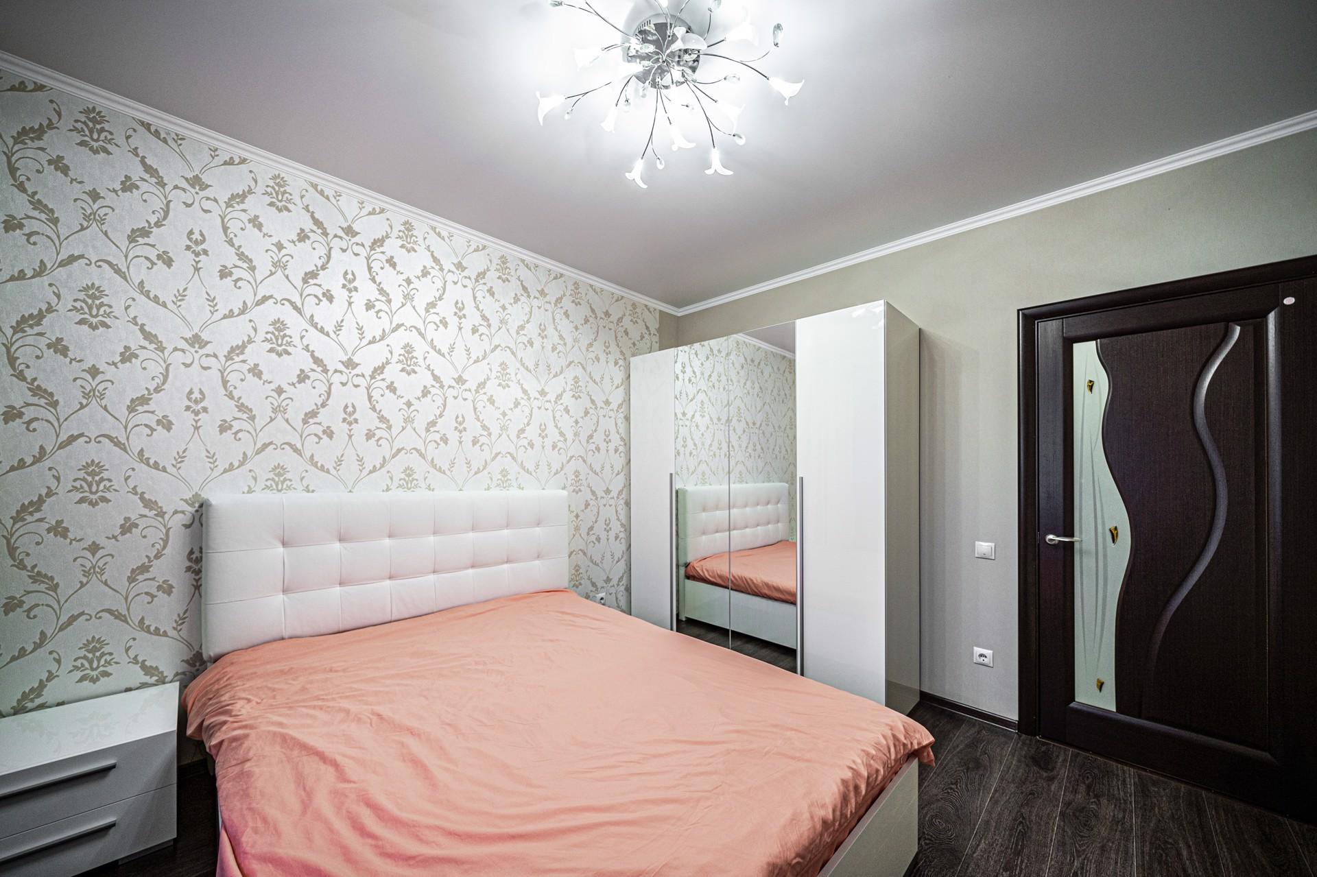 Продажа 2-к квартиры, Липецк, улица Юных Натуралистов, 13, 52 м², 3650000 ₽
