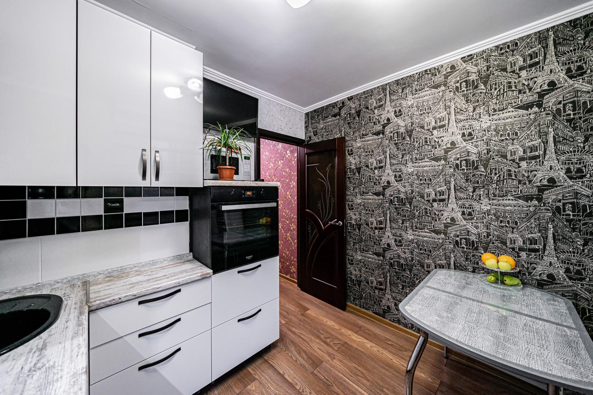Продажа 2-к квартиры, Липецк, улица Коцаря, 4, 50 м², 4099000 ₽